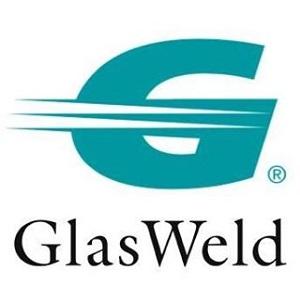Glasweld windshield repair kits