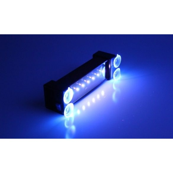 ELITE PLUS UV LED LÁMPA