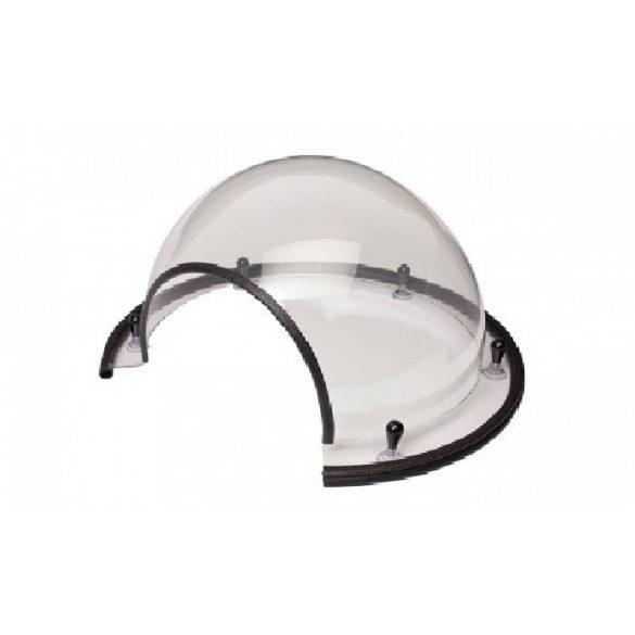 UV Buuble Dome