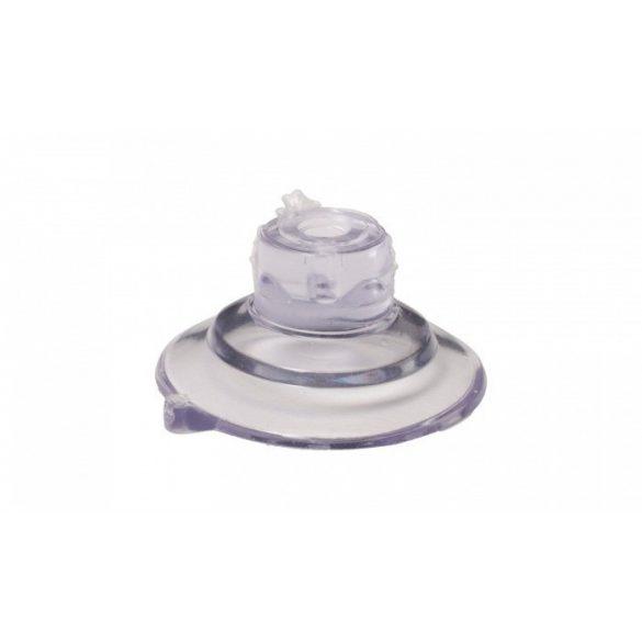 UV Fényvédő Fóliához Tappancs 1 DB
