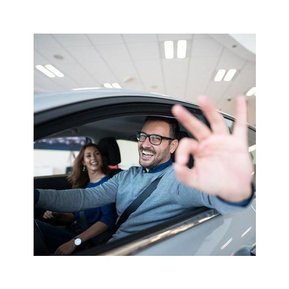 Star Line Resin 18 ML - (Star Line  Szélvédő Javító Ragasztó)