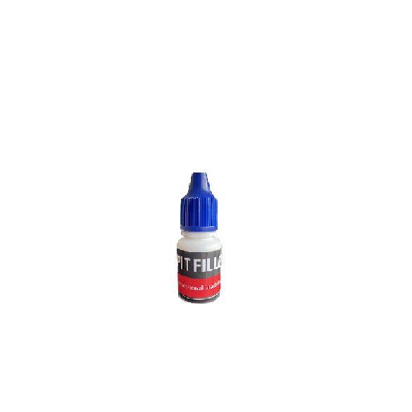 Pit Filler 5 ML