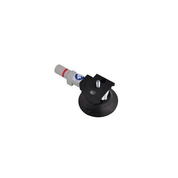Levegő Eltávolító Pumpa