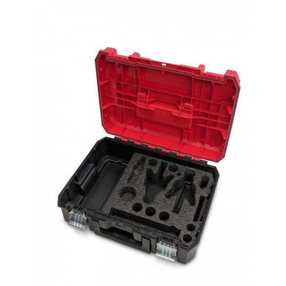 Daytona I. Windshield Repair Kit