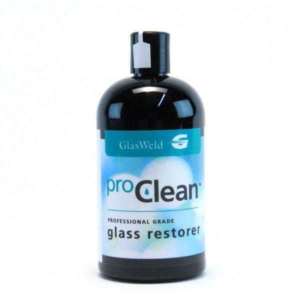 ProClean Water Spot Solution 16 OZ