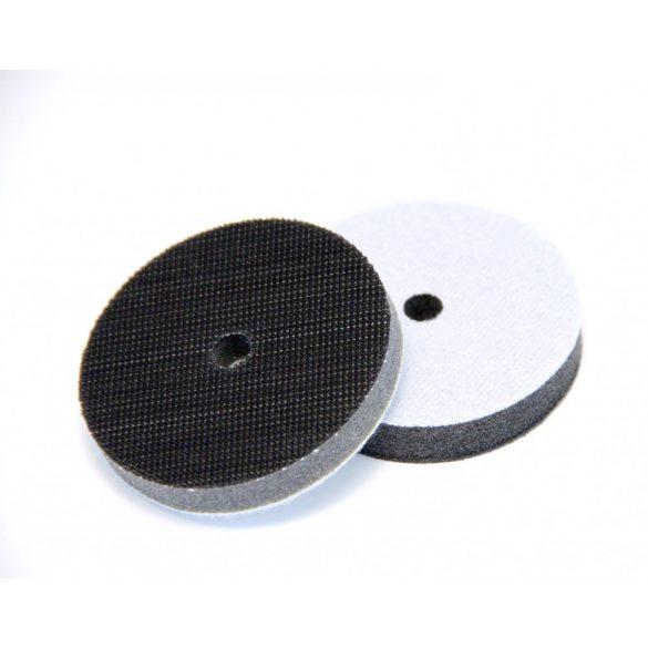 3″ Foam Scratch Interface Pads