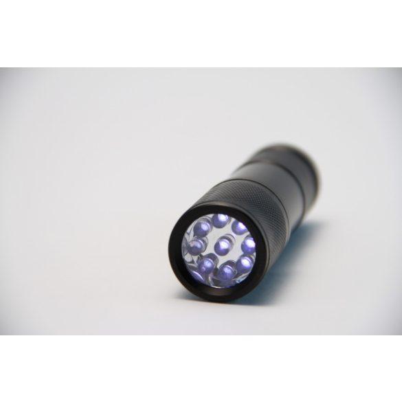 CurLite UV Curing Light