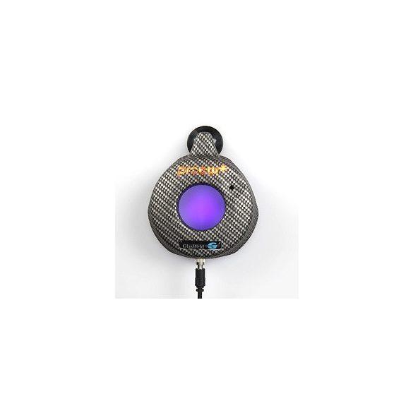 ProCur+ LED Curing Light