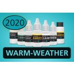 2020 All Weather Ragasztó