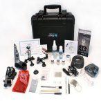 Professional – Windshield Repair Kit