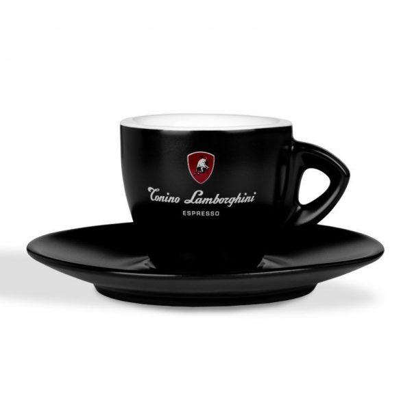 Tonino Lamborghini csésze 6,5 CL