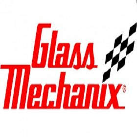 GLASSMECHANIX