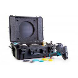 GForce Max XL Kit
