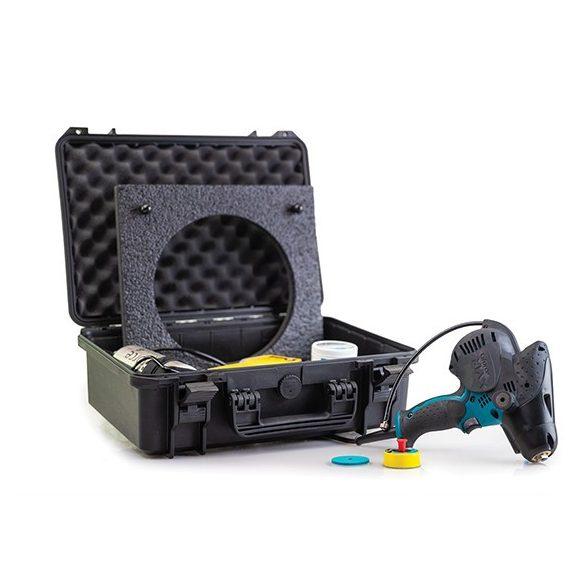 GForce Max Kit